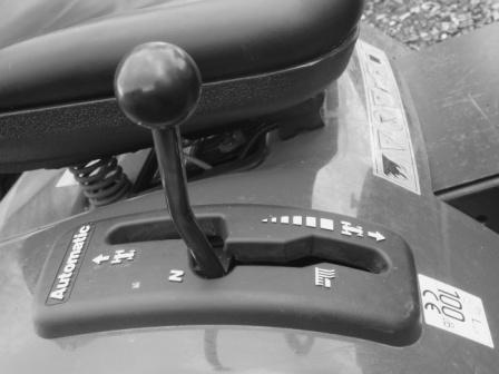 TRACTEUR-réparation motoculture